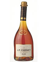 J.P.Chenet XO 40% 0,7л Бренди Ж.П.Шене ХО 40% 0,7л