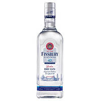 Джин Finsbury Platinum 0.7 л 47%