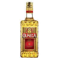 Текила Olmeca Gold, 1000 мл