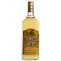 Текила SAUZA GOLD 1L (САУЗА)