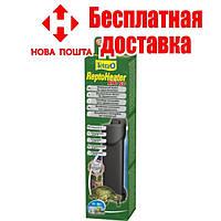 Обогреватель Tetra Repto Heater RHT 50