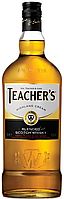 Виски Teacher's Highland Cream