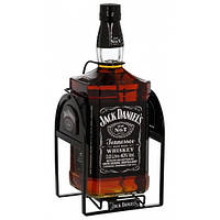 Купить Виски Jack Daniels 3Л (Джек дениелс)
