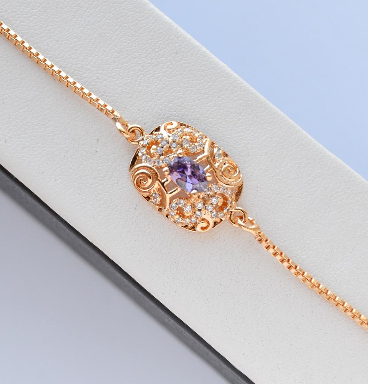 Купить красивый браслет в интернет магазине