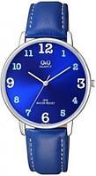 Наручные женские часы Q&Q QZ00J325Y оригинал