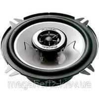 Автомобильная акустика колонки Pioneer TS-G1342R