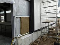Быстровозводимый дом лстк для жилья