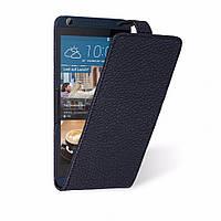 Чехол флип Liberty для HTC Desire 626G Duo Черный