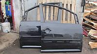 Дверь передняя Фольксваген Туран 2004-2010г.