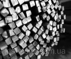 Шпоночный материал, фото 2