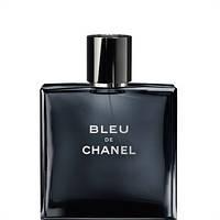 Мужская туалетная вода Chanel Bleu De Chanel (Шанель Блю Де Шанель тестер 100 мл.ОАЭ)