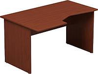 Стол угловой А1.27.16 (1600*900*750H), фото 1