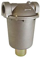 Фильтр для очистки масла с подогревом FGR 25 Gespasa