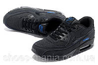 Мужские кроссовки Nike Air Max 90 (AS-10010-10), фото 1