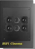 Artcoustic - SL Spitfire 4-2 NEW!!! - 2-х полосный прецизионный монитор линейной конфигурации