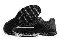 Кроссовки Nike Air Max Excellerate 2 VT AS-10150-1, фото 1