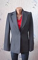 Стильный Женский Пиджак от H&M Размер: 44-46, S-M