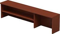 Надстройка на стол А6.41.16 (1600*250*356H), фото 1