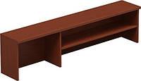 Надстройка на стол А6.51.14 (1400*250*356H), фото 1