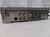 Автомагнитола ALFASONIC AL-2000U, фото 4