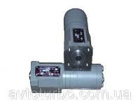 Насос-дозатор МРГ-125 / Насос-зозатор Т-40 / МРГ.01/125-2УХЛ1