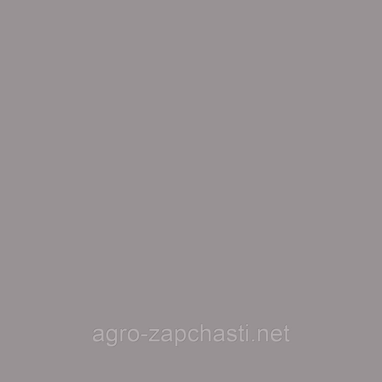 Краска Erbedol Massey Ferguson серебряная 0,75l