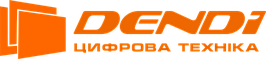 Интернет-магазин DENDI
