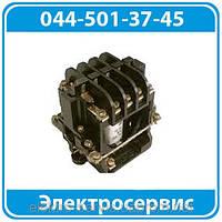 ПМЕ-111 (откр без ТР)  10А  Uk 220V, 380V