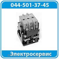 ПМЕ-211  25А Uk 220V, 380V
