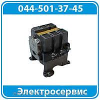 ПМА-0100  6,3A   Uk 220V, 380V