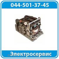 ПАЕ-311 (откр без ТР) 40А