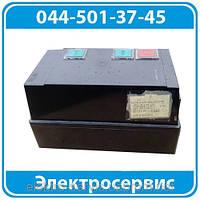ПМЛ-16210 (рев. с 3-мя кн. зак.)