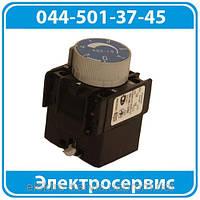 ПВЛ-1104 (0,1...30с) в-ка при вкл.
