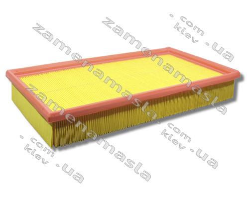 SCT SB007 - фильтр воздушный (аналог sb-007)