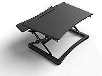 Стол Desktop Sit-stand Workstation MT101M