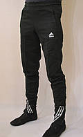 Мужские спортивные штаны ADIDAS (футбольные)
