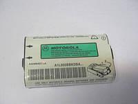 Аккумулятор для телефона Motorola T180
