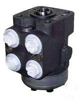 Насос дозатор МТЗ-80 / Насос дозатор Lifum-160