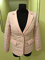 "Куртка - пиджак   ""Силуэт"", фото 1"