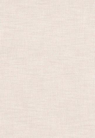 Плитка облицовочная Keramin Дамаск 3С Бежево-Коричневый 275Х400