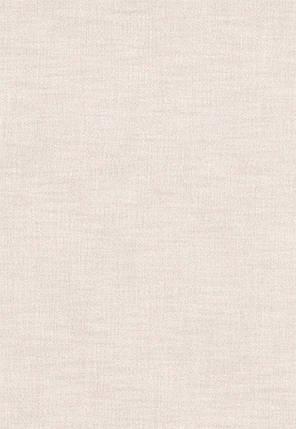 Плитка облицовочная Keramin Дамаск 3С Бежево-Коричневый 275Х400, фото 2