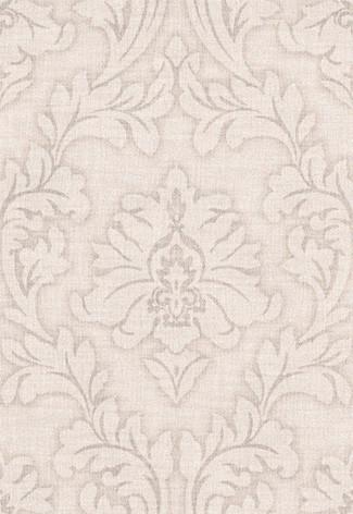 Плитка облицовочная Keramin Дамаск 3С Тип 2 Орнамент 275Х400