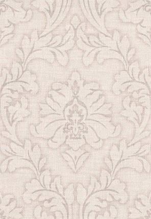 Плитка облицовочная Keramin Дамаск 3С Тип 2 Орнамент 275Х400, фото 2