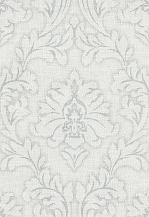 Плитка облицовочная Keramin Дамаск 2С Тип 2 Орнамент 275Х400, фото 2