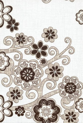 Декор Keramin Тисса 4, 200Х300, фото 2