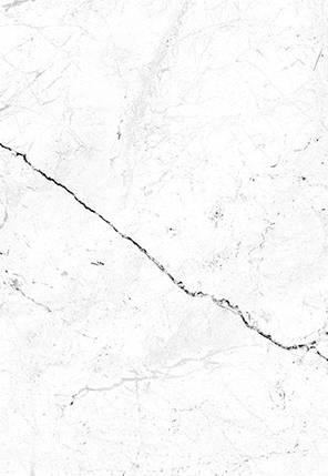 Плитка облицовочная Keramin Помпей 7С 275Х400, фото 2