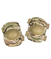 Налокотники защитные (Multicam)