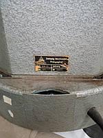 WA-21  весы аналитические СССР