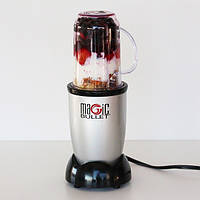 Блендер  MAGIC BULLET 900W     .dr