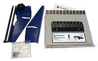Прижимное устройство для станка Белмаш - СДМ 2500, УП-2000  Прижимний пристрій для верстата Белмаш - СДМ 2500